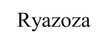 RYAZOZA