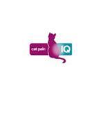CAT PAIN IQ