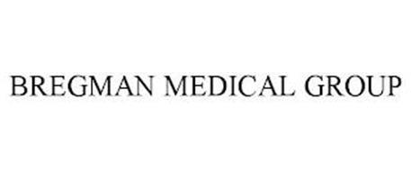 BREGMAN MEDICAL GROUP