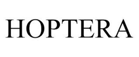 HOPTERA