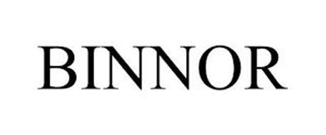 BINNOR
