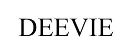 DEEVIE