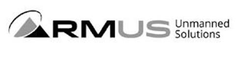 RMUS UNMANNED SOLUTIONS