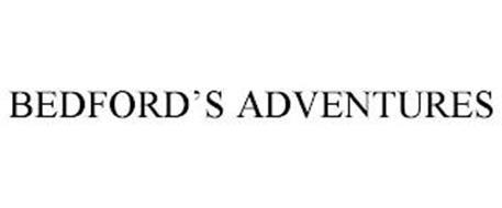 BEDFORD'S ADVENTURES