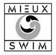 MIEUX SWIM