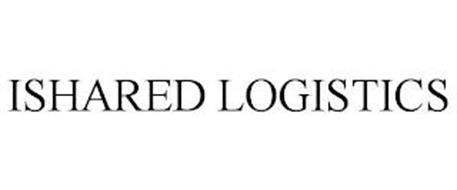 ISHARED LOGISTICS