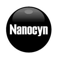 NANOCYN