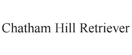 CHATHAM HILL RETRIEVER