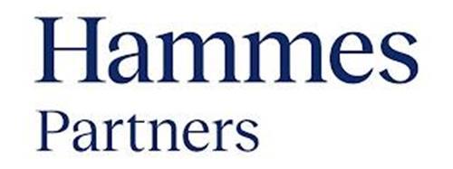 HAMMES PARTNERS