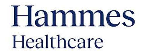HAMMES HEALTHCARE