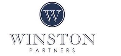 W WINSTON PARTNERS