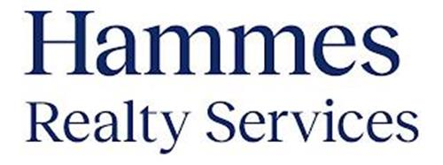 HAMMES REALTY SERVICES