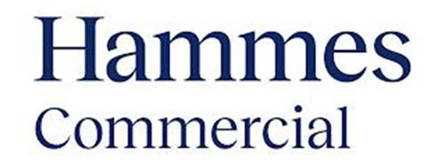 HAMMES COMMERCIAL