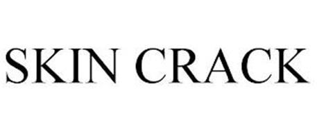 SKIN CRACK
