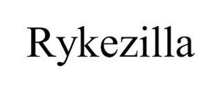 RYKEZILLA