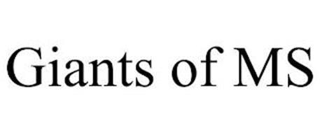GIANTS OF MS