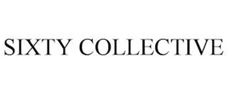 SIXTY COLLECTIVE
