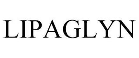 LIPAGLYN