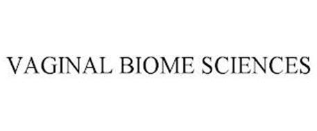 VAGINAL BIOME SCIENCES