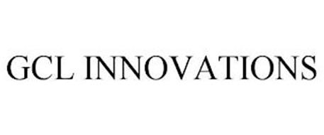 GCL INNOVATIONS