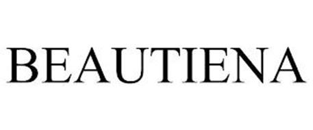 BEAUTIENA