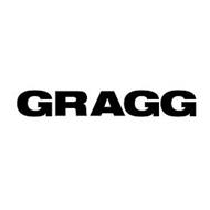 GRAGG