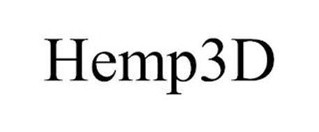 HEMP3D