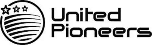 UNITED PIONEERS