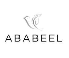 ABABEEL