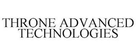 THRONE ADVANCED TECHNOLOGIES