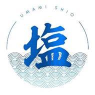 UMAMI SHIO