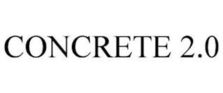 CONCRETE 2.0