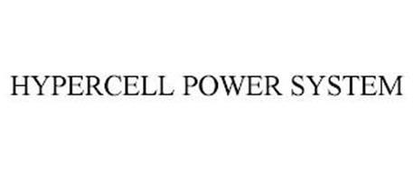 HYPERCELL POWER SYSTEM