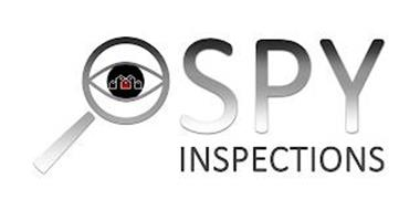 SPY INSPECTIONS