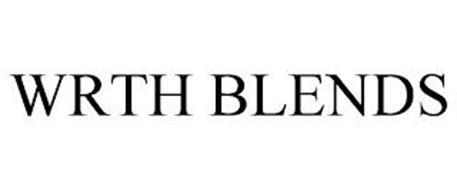 WRTH BLENDS
