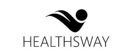 HEALTHSWAY