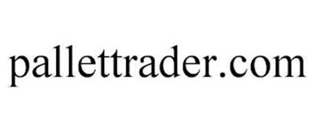 PALLETTRADER.COM