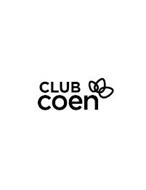CLUB COEN