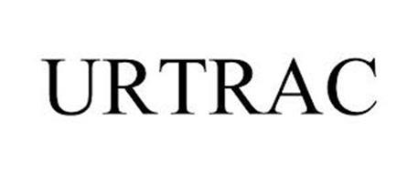 URTRAC