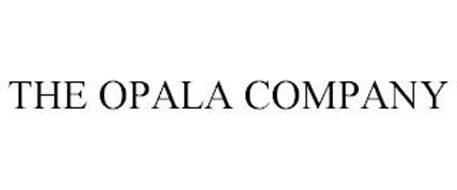 THE OPALA COMPANY