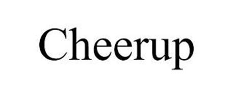 CHEERUP