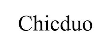 CHICDUO