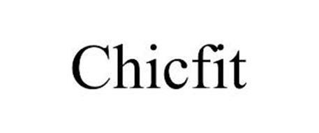 CHICFIT