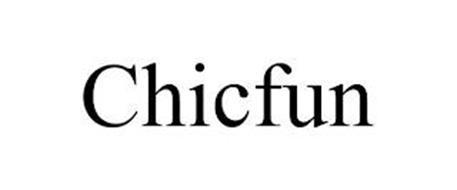 CHICFUN