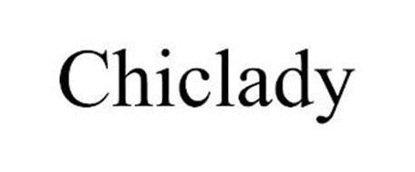 CHICLADY