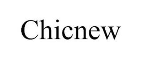 CHICNEW