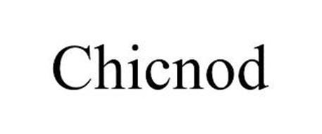 CHICNOD