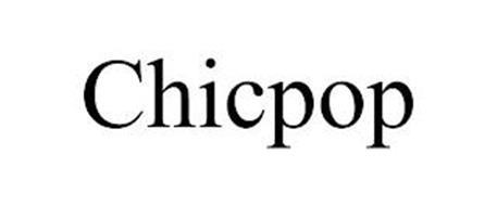 CHICPOP