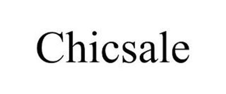 CHICSALE