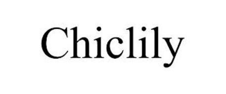 CHICLILY